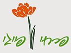 פרחי פייגי