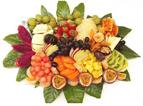 פירות באילת