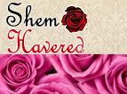 Shem Haverd zfat
